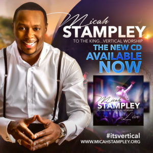 newstampley4