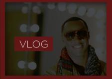 Vlog Ep 1